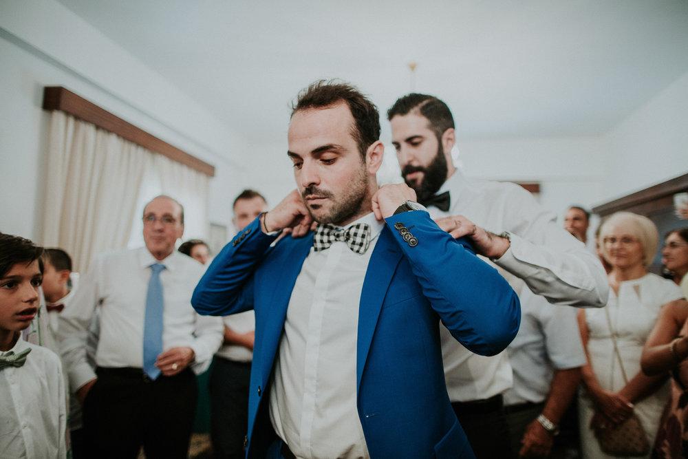 boho-festival-wedding-cyprus-photographer-64.jpg