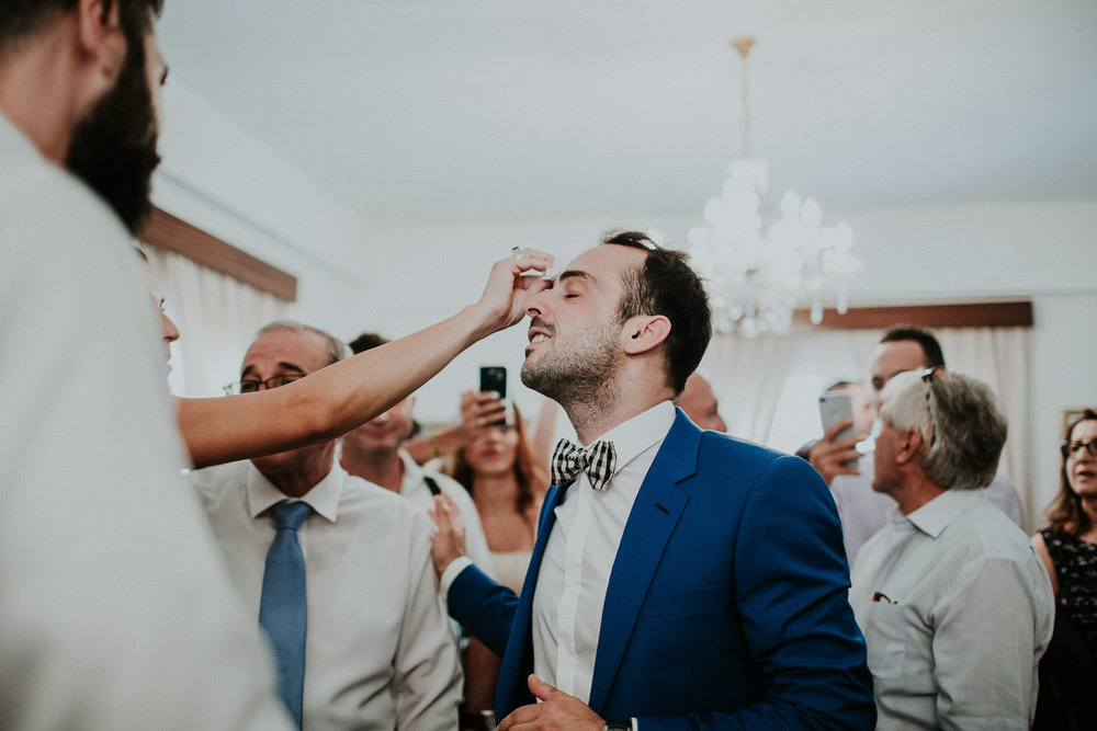 boho-festival-wedding-cyprus-photographer-65.jpg