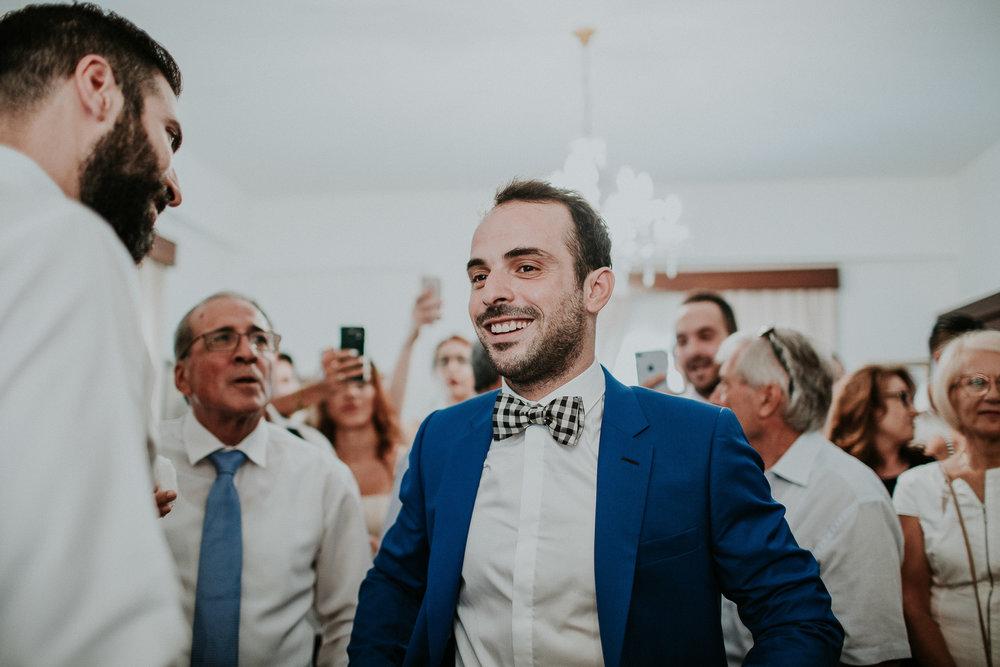 boho-festival-wedding-cyprus-photographer-66.jpg