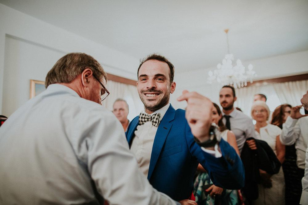 boho-festival-wedding-cyprus-photographer-69.jpg