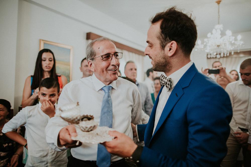 boho-festival-wedding-cyprus-photographer-71.jpg