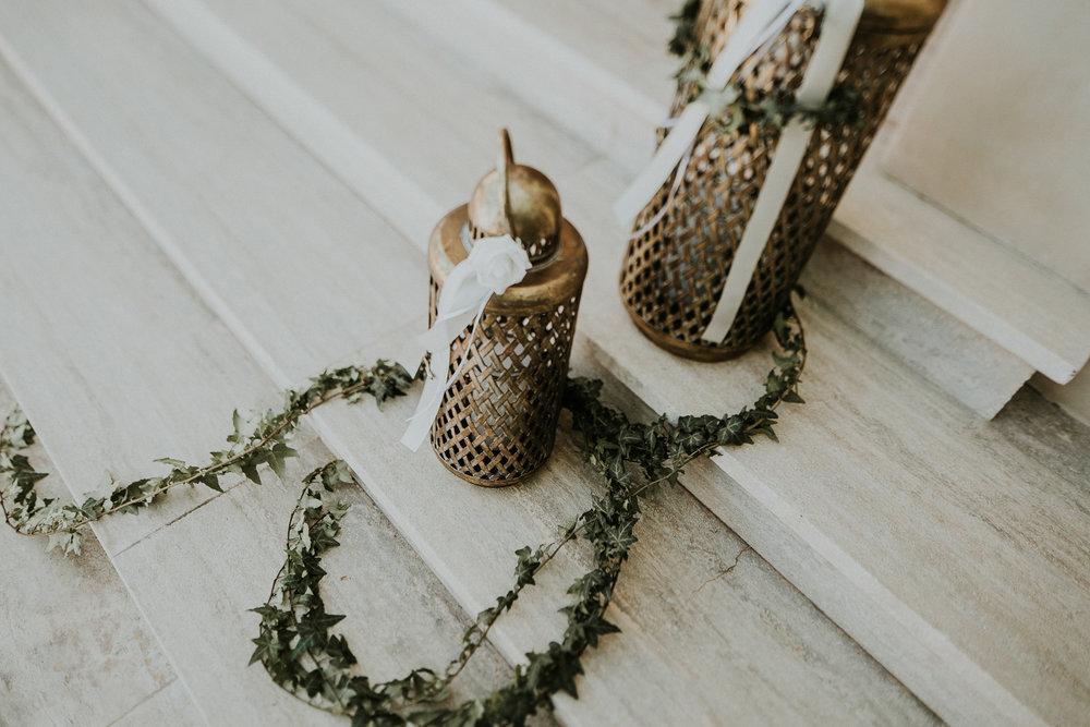 boho-festival-wedding-cyprus-photographer-76.jpg