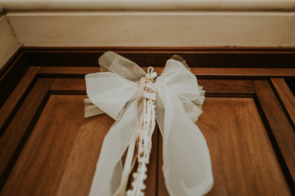 boho-festival-wedding-cyprus-photographer-78.jpg