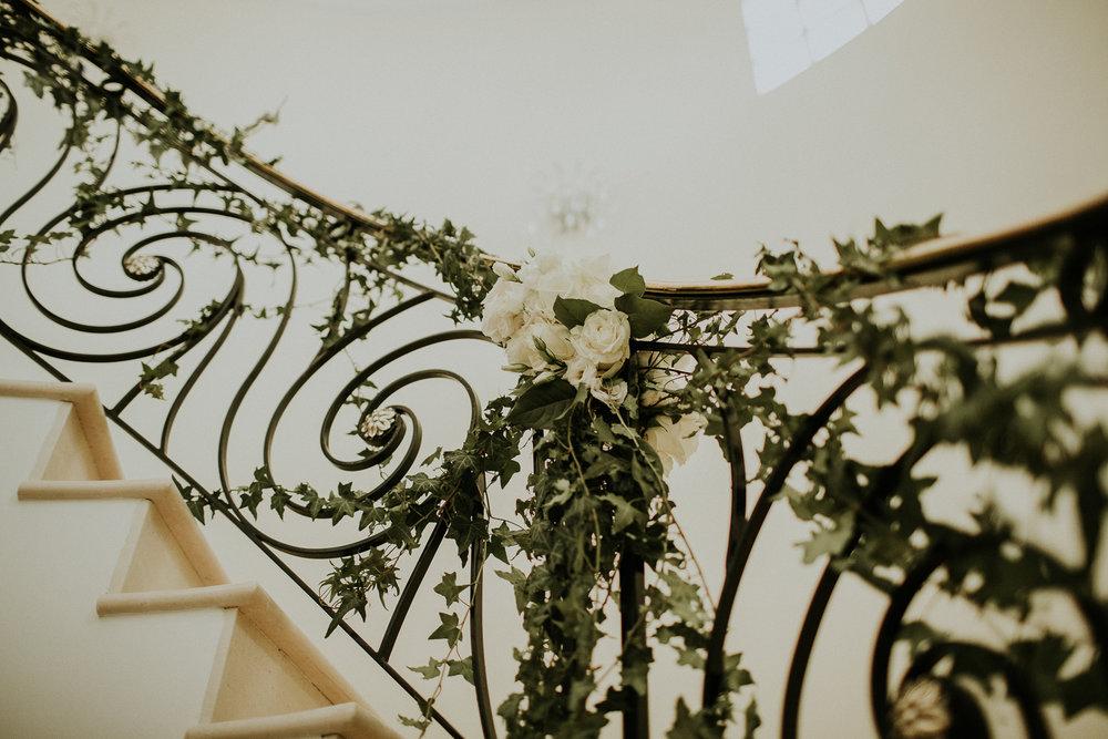 boho-festival-wedding-cyprus-photographer-79.jpg