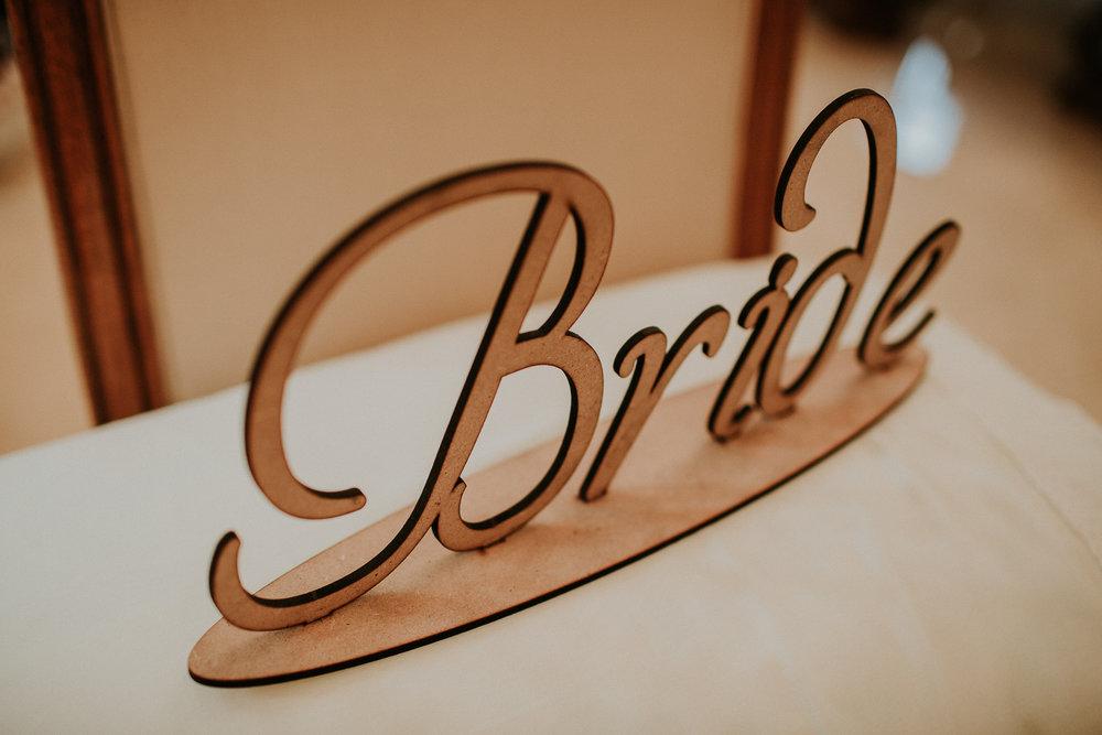 boho-festival-wedding-cyprus-photographer-80.jpg