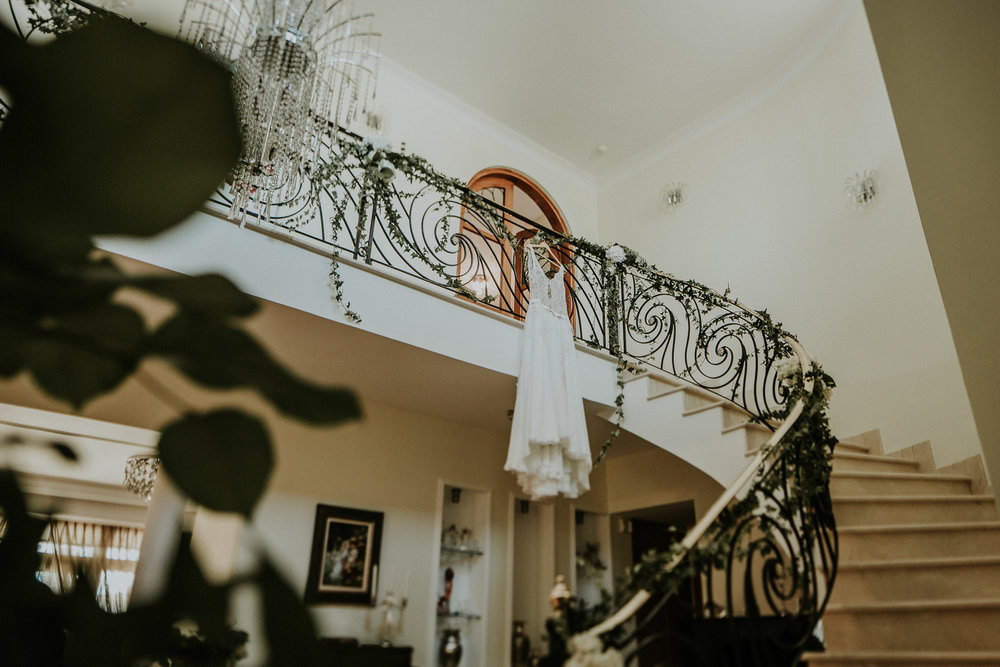 boho-festival-wedding-cyprus-photographer-85.jpg