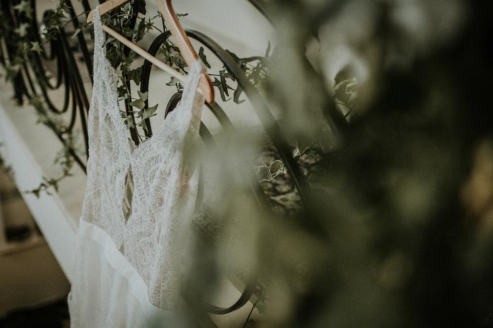 boho-festival-wedding-cyprus-photographer-86.jpg