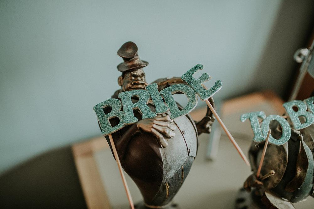 boho-festival-wedding-cyprus-photographer-87.jpg