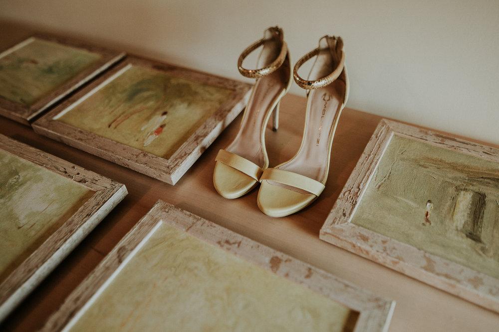 boho-festival-wedding-cyprus-photographer-88.jpg