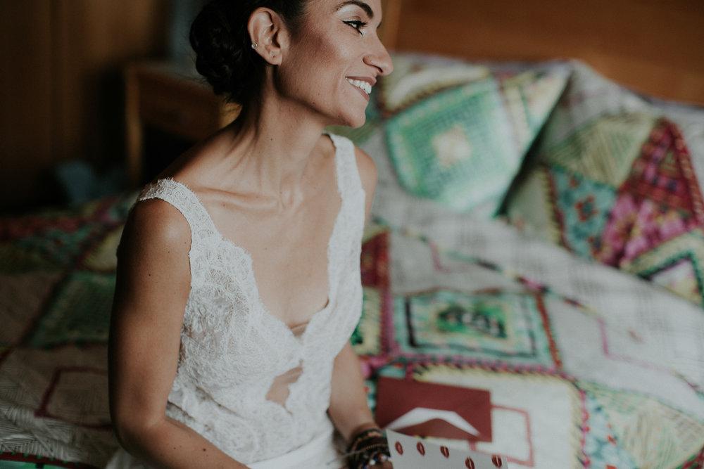boho-festival-wedding-cyprus-photographer-104.jpg