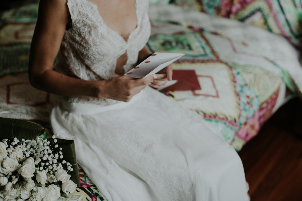 boho-festival-wedding-cyprus-photographer-105.jpg