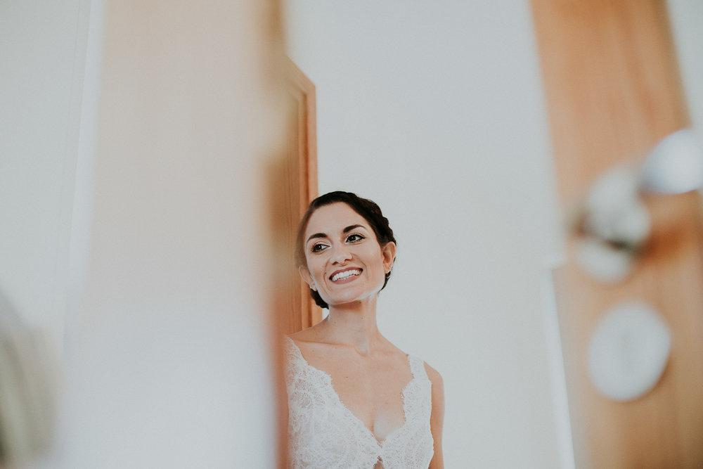 boho-festival-wedding-cyprus-photographer-111.jpg