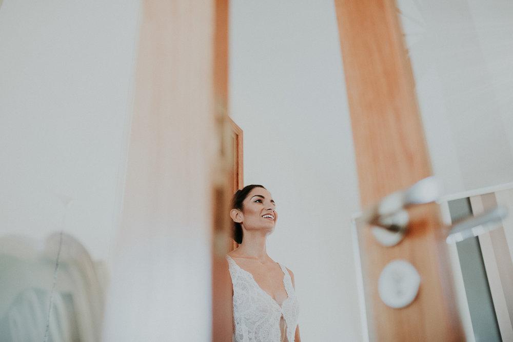 boho-festival-wedding-cyprus-photographer-112.jpg