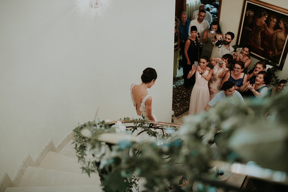 boho-festival-wedding-cyprus-photographer-115.jpg