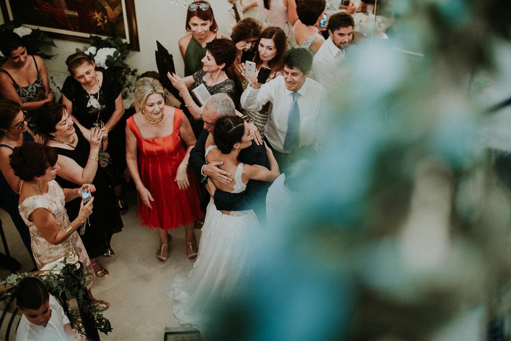 boho-festival-wedding-cyprus-photographer-116.jpg