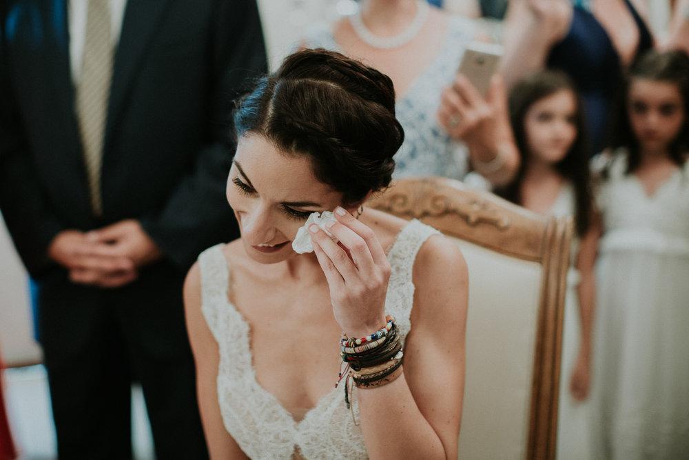 boho-festival-wedding-cyprus-photographer-118.jpg