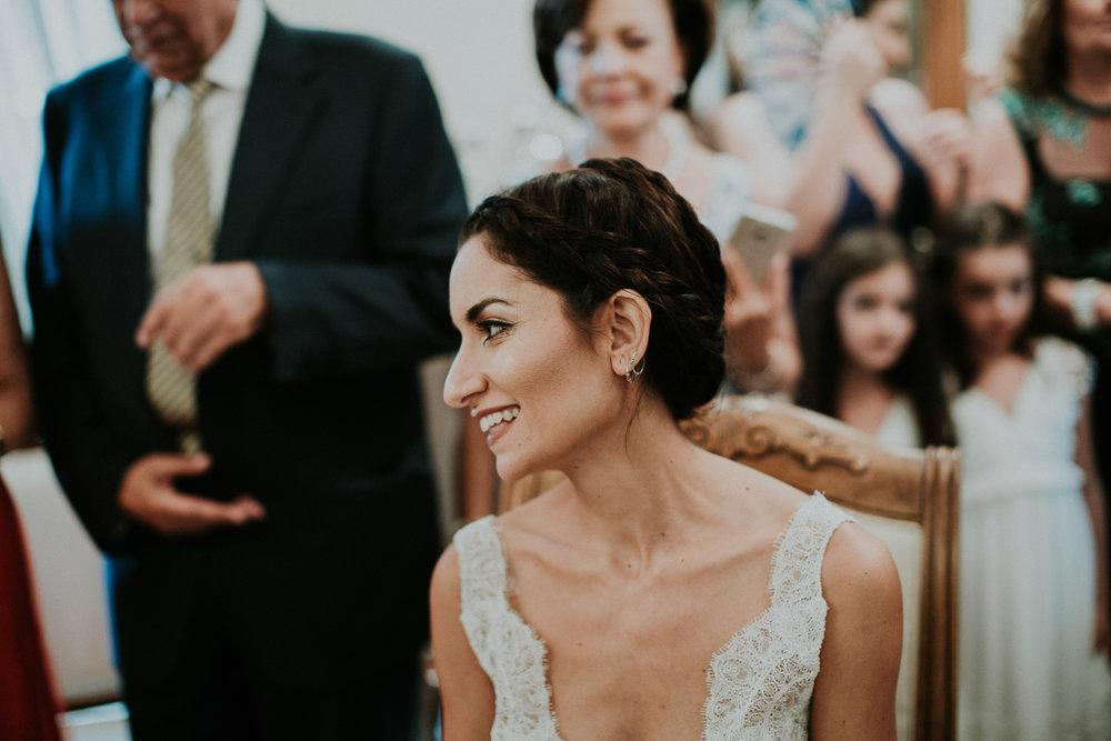 boho-festival-wedding-cyprus-photographer-119.jpg