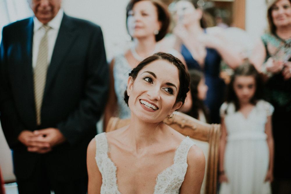 boho-festival-wedding-cyprus-photographer-120.jpg
