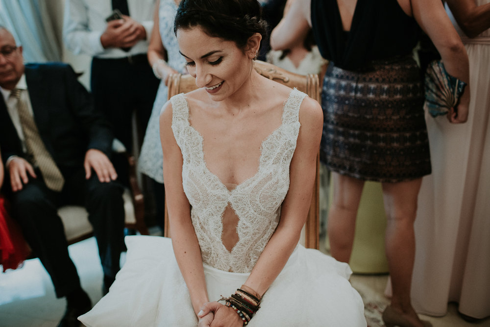boho-festival-wedding-cyprus-photographer-122.jpg