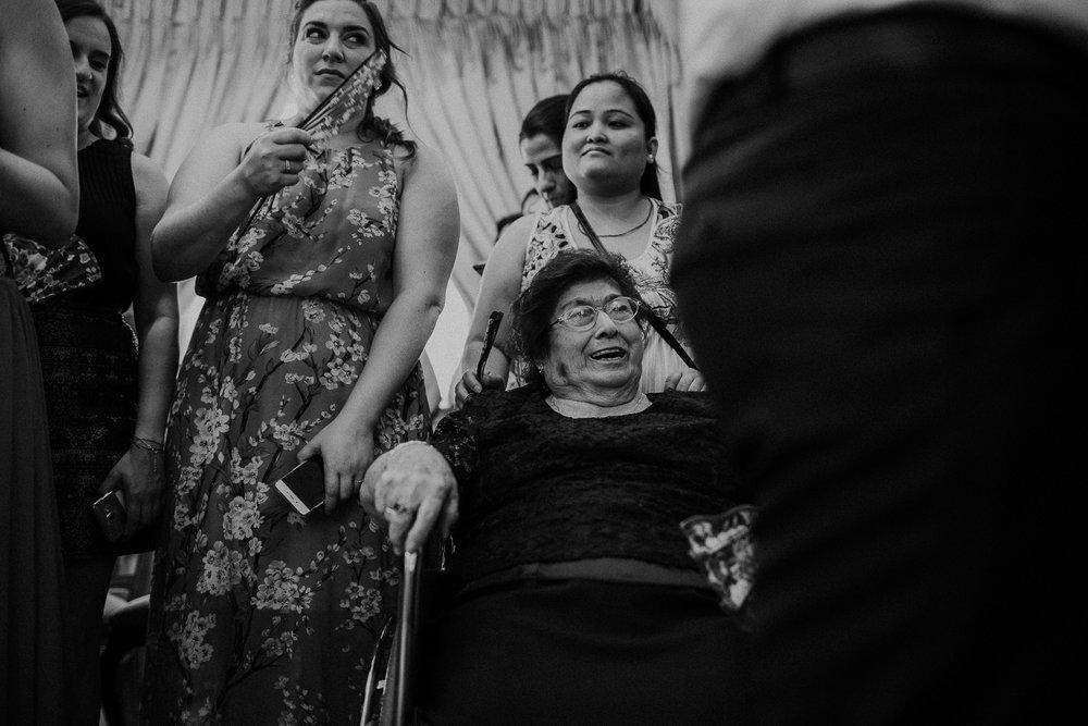 boho-festival-wedding-cyprus-photographer-123.jpg