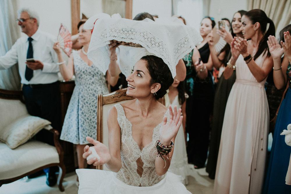 boho-festival-wedding-cyprus-photographer-127.jpg