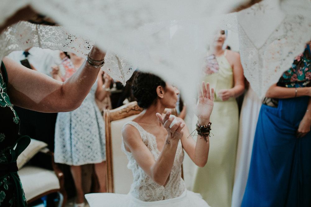boho-festival-wedding-cyprus-photographer-129.jpg