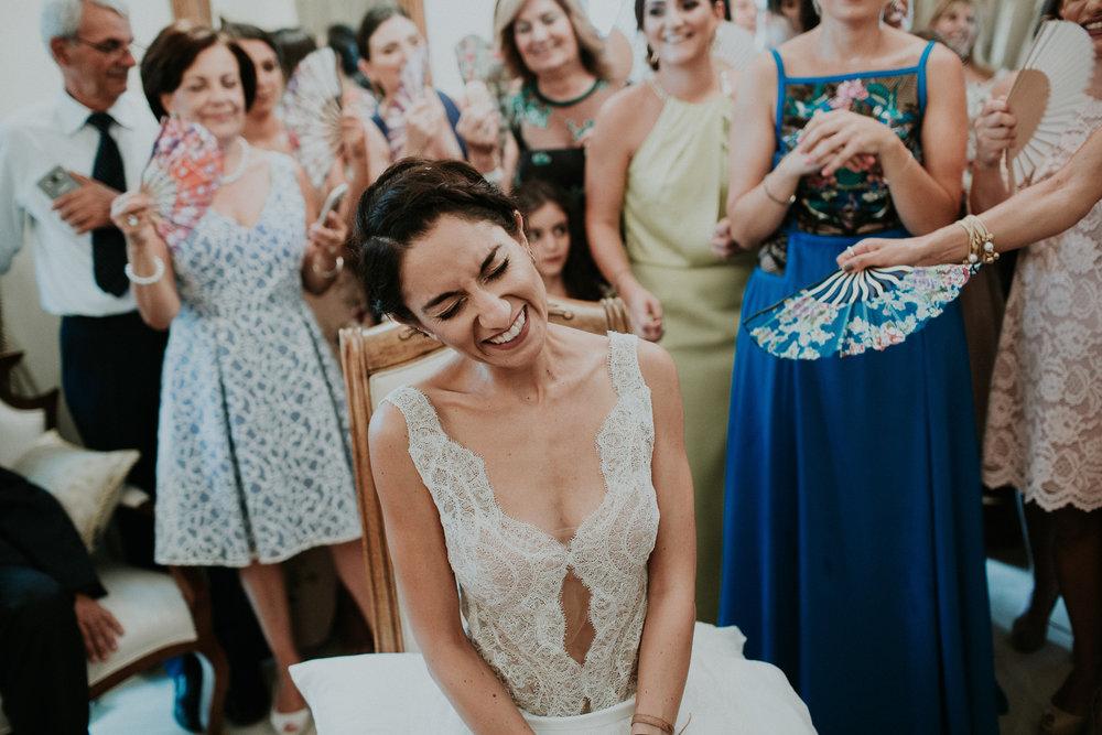 boho-festival-wedding-cyprus-photographer-134.jpg