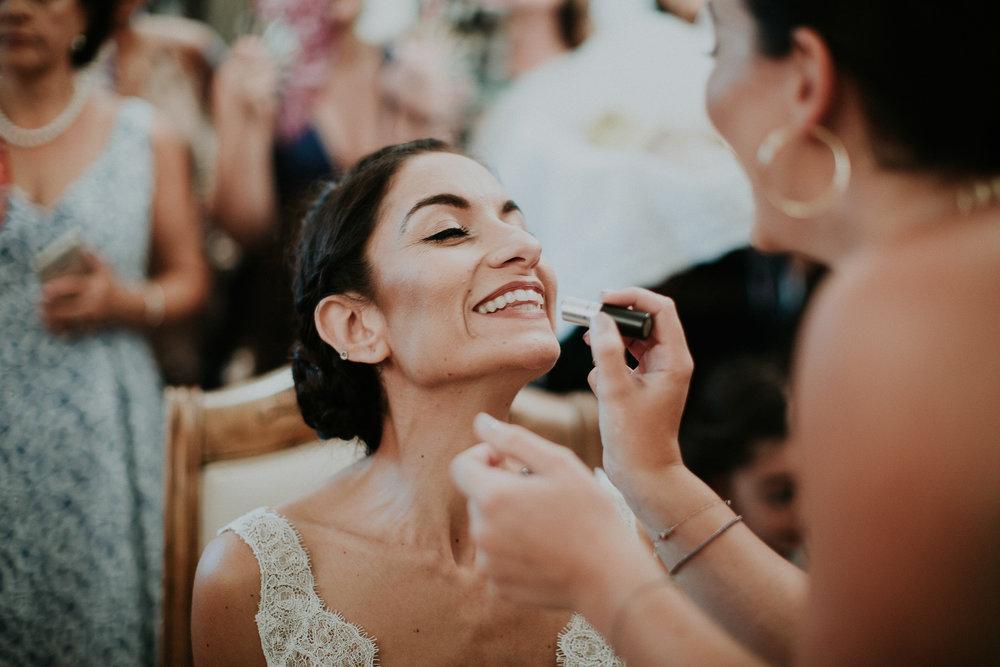 boho-festival-wedding-cyprus-photographer-135.jpg