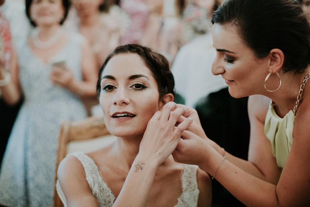 boho-festival-wedding-cyprus-photographer-136.jpg
