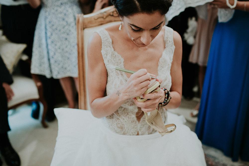boho-festival-wedding-cyprus-photographer-140.jpg