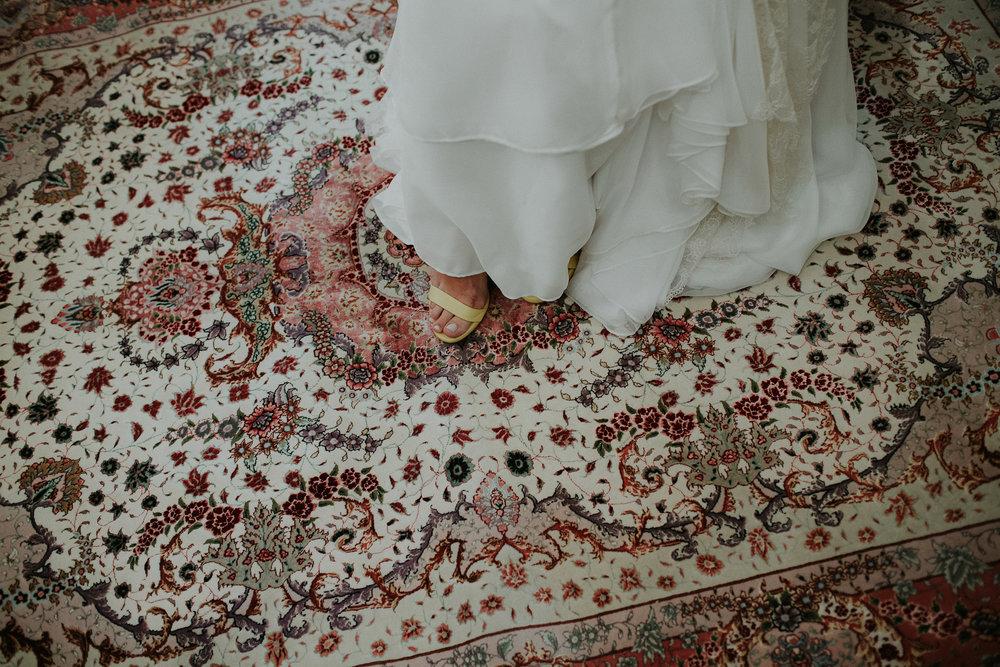 boho-festival-wedding-cyprus-photographer-143.jpg