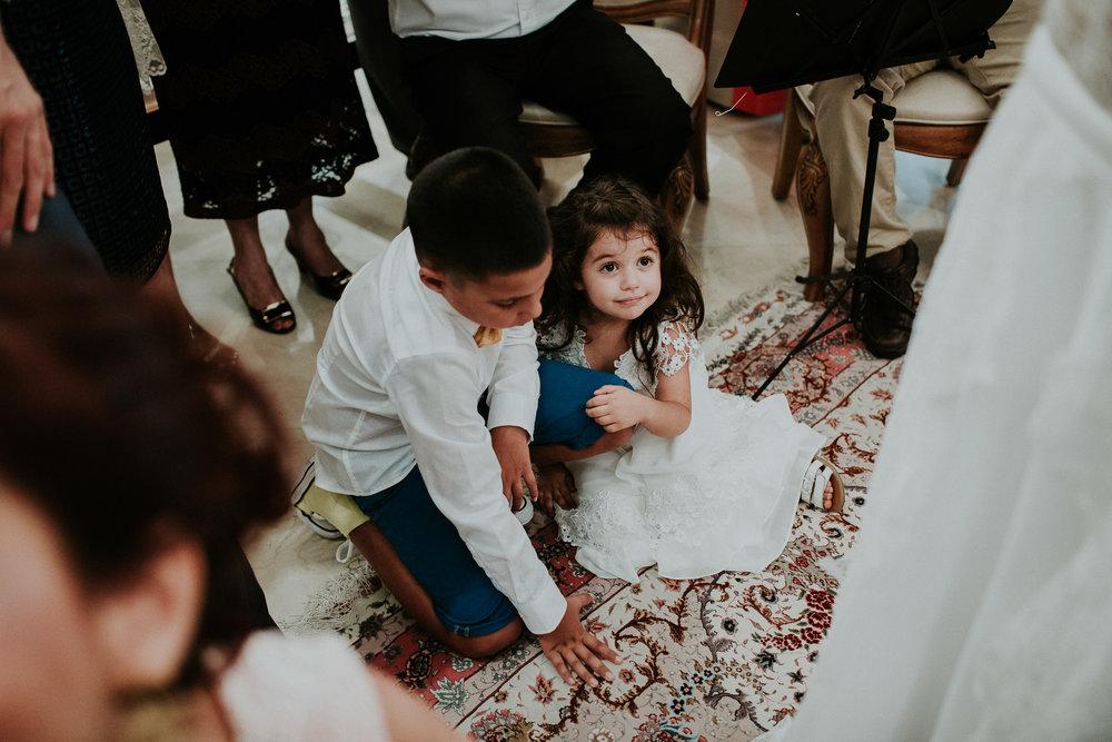 boho-festival-wedding-cyprus-photographer-144.jpg