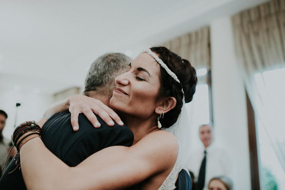 boho-festival-wedding-cyprus-photographer-148.jpg