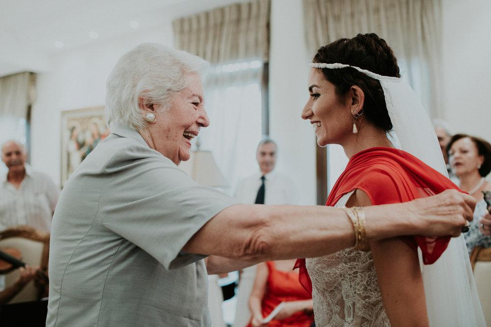 boho-festival-wedding-cyprus-photographer-150.jpg