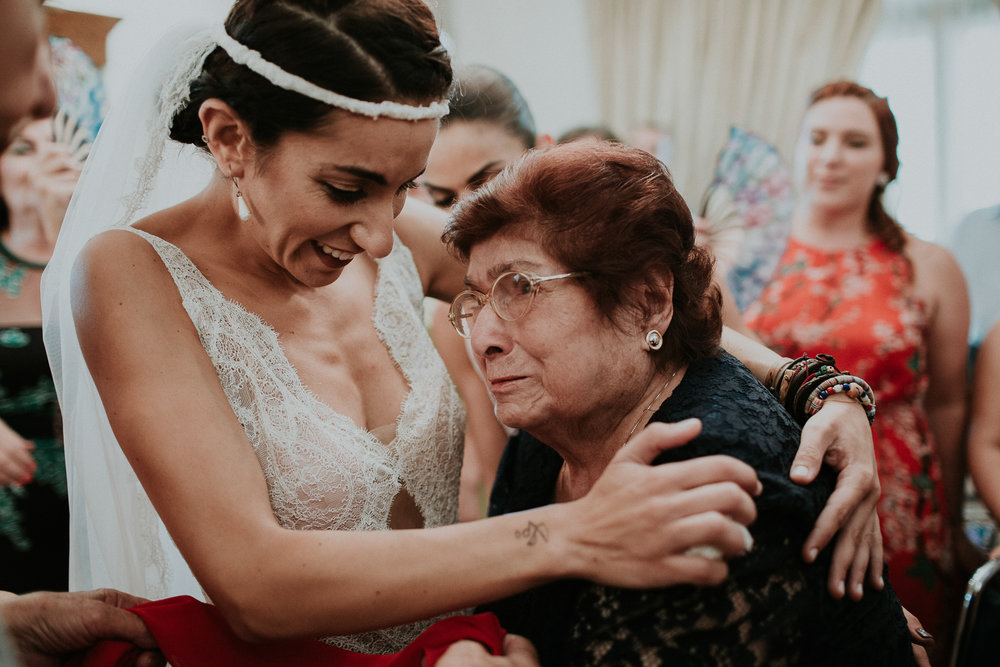 boho-festival-wedding-cyprus-photographer-154.jpg