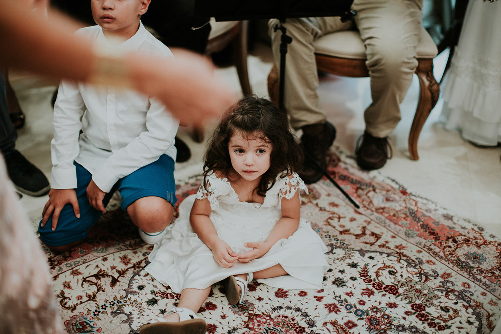 boho-festival-wedding-cyprus-photographer-157.jpg