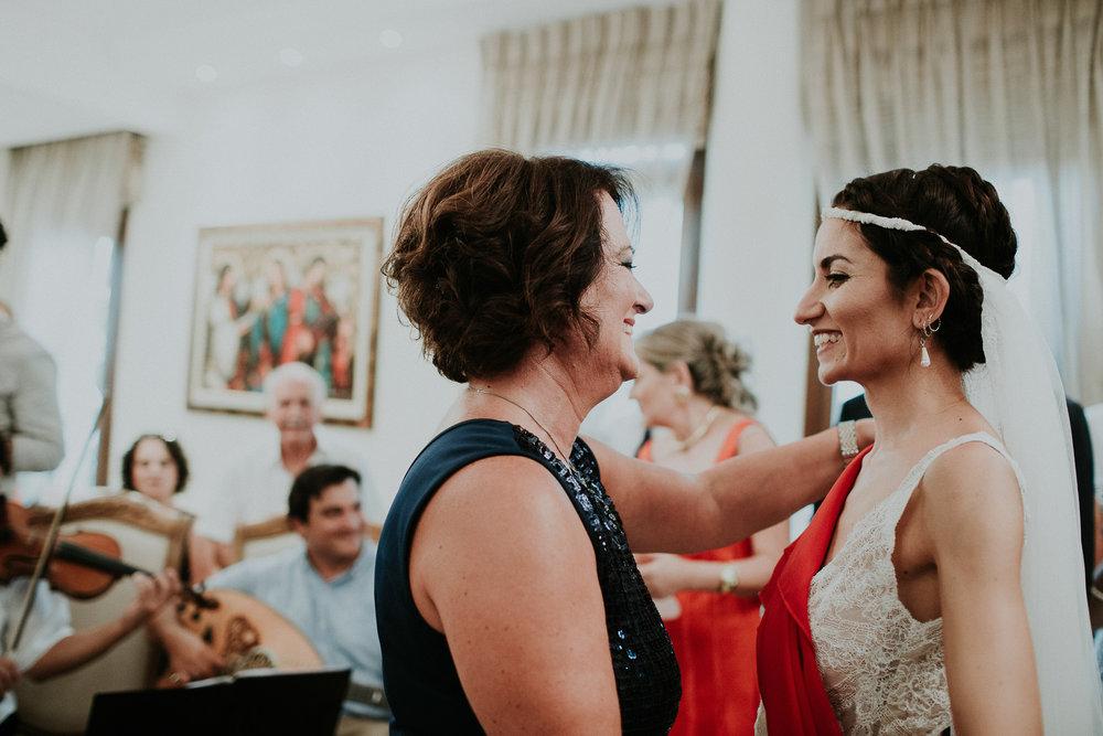 boho-festival-wedding-cyprus-photographer-158.jpg