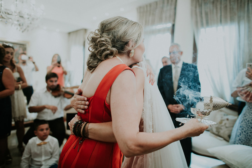 boho-festival-wedding-cyprus-photographer-160.jpg