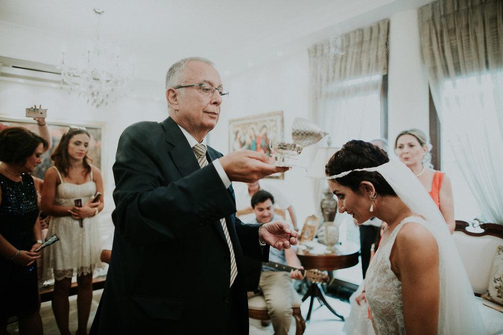 boho-festival-wedding-cyprus-photographer-161.jpg