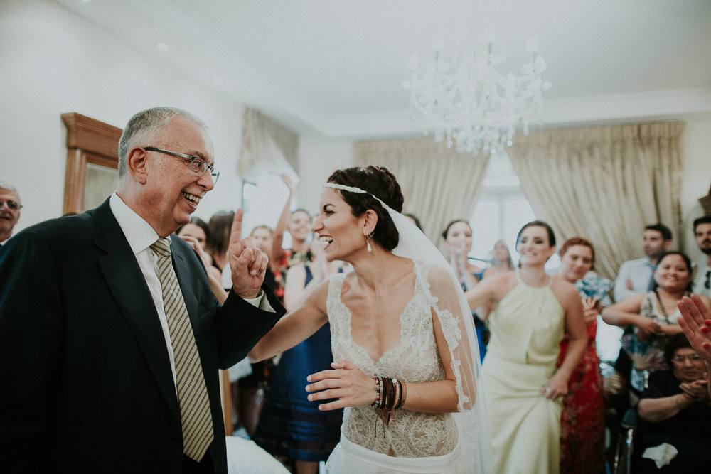 boho-festival-wedding-cyprus-photographer-162.jpg