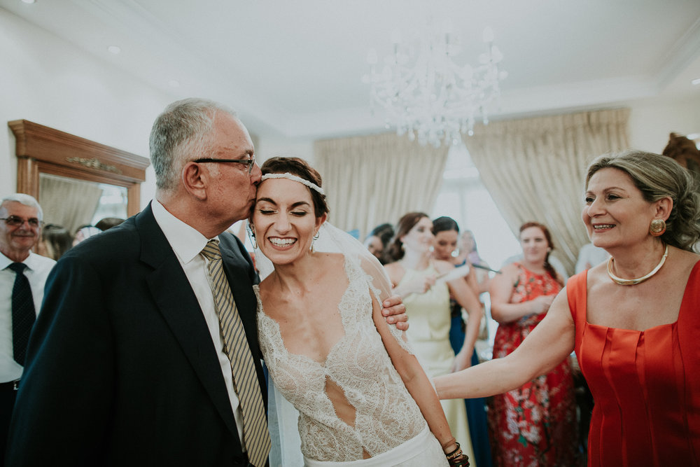 boho-festival-wedding-cyprus-photographer-164.jpg