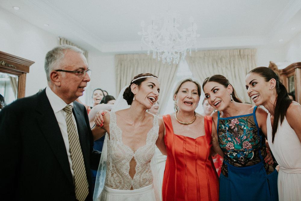 boho-festival-wedding-cyprus-photographer-166.jpg