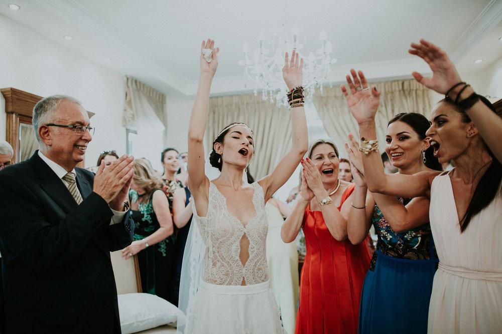 boho-festival-wedding-cyprus-photographer-167.jpg