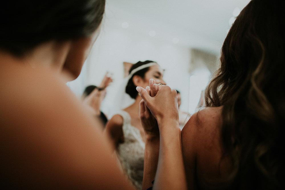 boho-festival-wedding-cyprus-photographer-168.jpg
