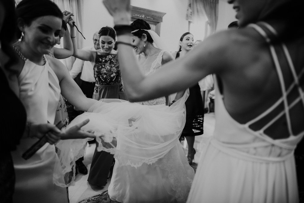 boho-festival-wedding-cyprus-photographer-170.jpg