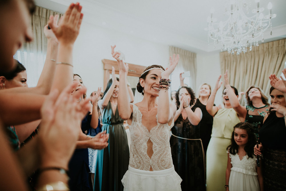 boho-festival-wedding-cyprus-photographer-171.jpg