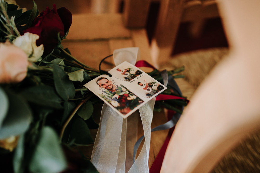 boho-festival-wedding-cyprus-photographer-175.jpg
