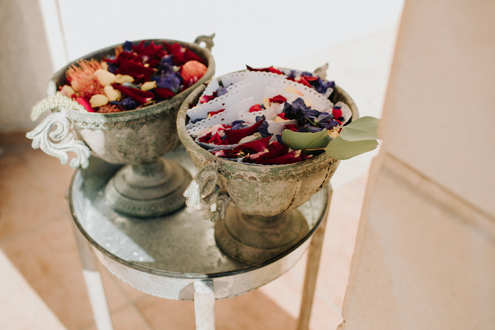 boho-festival-wedding-cyprus-photographer-178.jpg