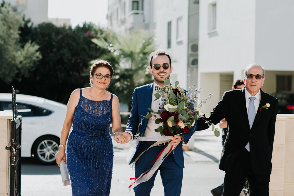 boho-festival-wedding-cyprus-photographer-179.jpg