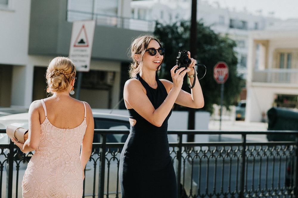 boho-festival-wedding-cyprus-photographer-180.jpg